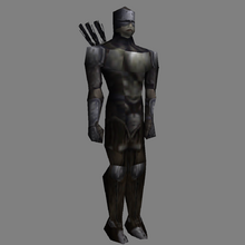 SR1-Object-Model-Hunter1.png