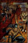 SR1-comic-pg15