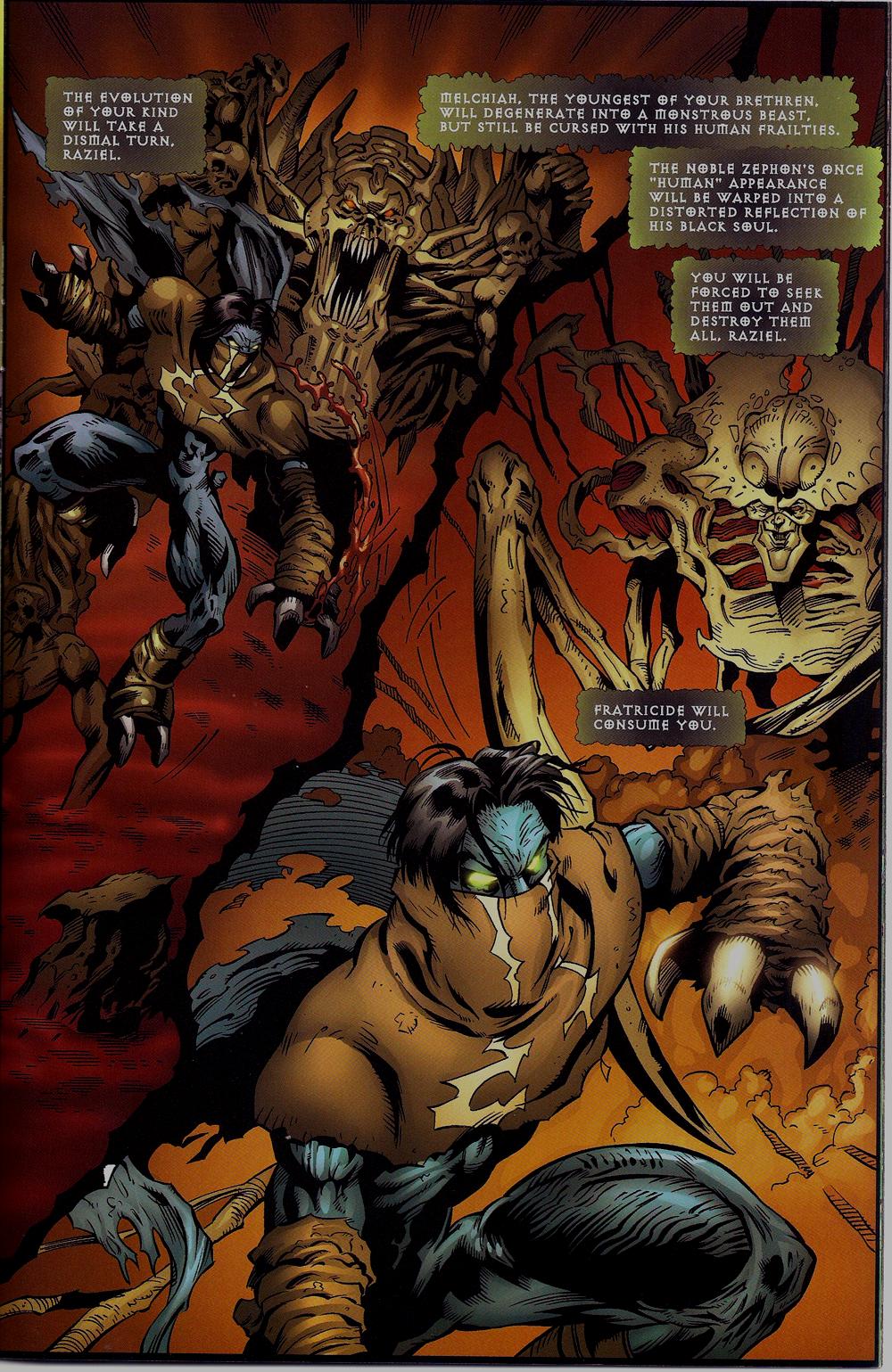 SR1-comic-pg15.png