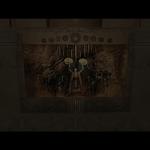 SR2-LightForge-Cutscenes-EntranceMurals-10.png