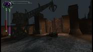BO2-TC-Settlement-Crane2-ClosedDoor