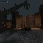 BO2-TC-Settlement-Crane2-ClosedDoor.png