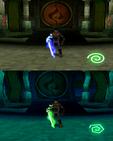 SR1-Gameplay-Realms