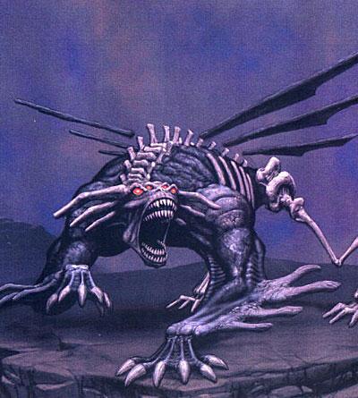 BO2-Enemy-Demon-ConceptA-Large.jpg