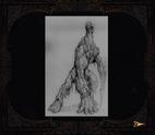 Defiance-BonusMaterial-EnemyArt-Concepts-01-Revenant