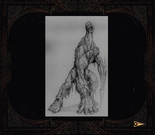 Defiance-BonusMaterial-EnemyArt-Concepts-01-Revenant.png