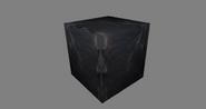 SR1-Model-Object-Block-opshblk-Retail
