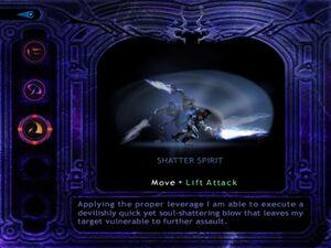 Shatter spirit.jpg