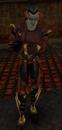 BO2-Character-Faustus-SD