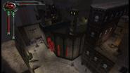 BO2-LC-Street-Reformatory-Back