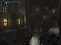 BO2-Slums(1)