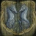 BO2-Texture-TW-Sign-Seahorses
