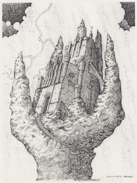 CastleConcept.jpg