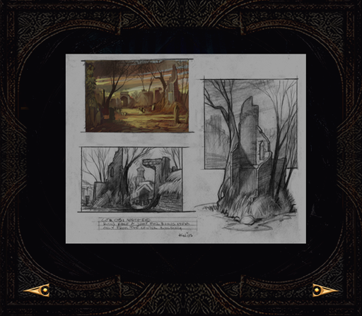 Defiance-BonusMaterial-EnvironmentArt-Cemetery-04.png