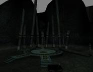 SR2-Model-Vista-Pillars4-Pillars-B
