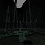 SR2-Model-Vista-Pillars4-Pillars-B.png