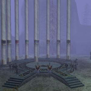 SR2-Pillars-Pillars4-PillarsSide-Material-EraC.png