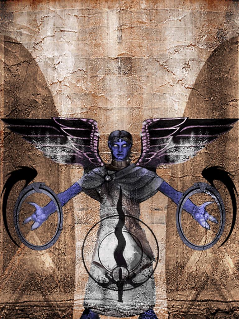 Texture-Mural-Pillars-Raziel.png
