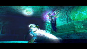 Defiance-AirForge-Cutscene-Dimension-008.png