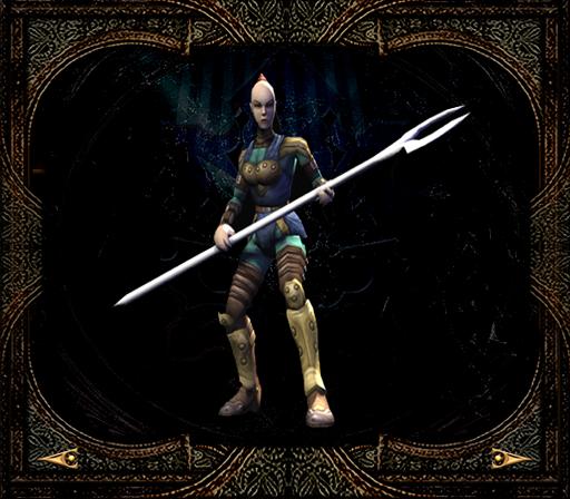 Defiance-BonusMaterial-EnemyArt-Renders-02-VampireHunterMercenary.png