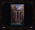 Defiance-BonusMaterial-EnvironmentArt-SarafanStronghold-11