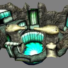 SR1-Model-Cliff1-Abyss-2.jpg