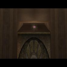 SR2-LightForge-Cutscenes-Exit-LightCrystal-04.png