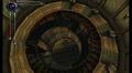 BO2-SK-CauldronTower2