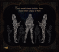Defiance-BonusMaterial-ArcaneTomes-Kain-02-2