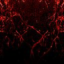 Defiance-Texture-ObsidianSphere.png