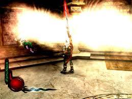 Reaver spells