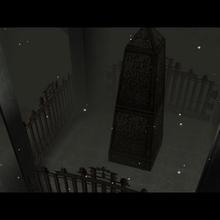 SR1-RuinedCity-ObeliskRoom.PNG