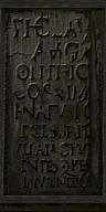 Empire Script