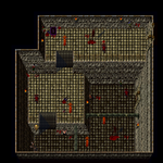 BO1-Map0038-Sect41-AvernusCathedral-Interior-Hell.png
