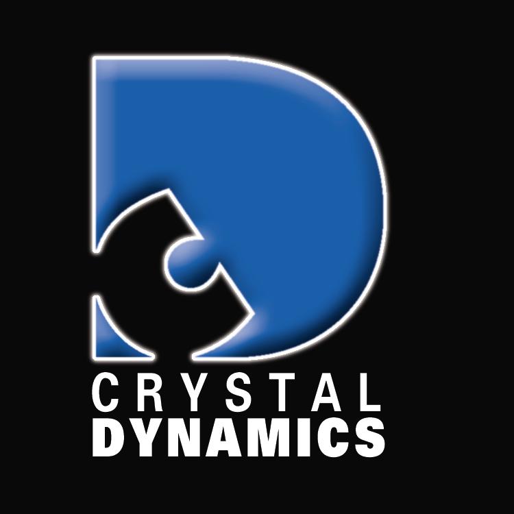 Defiance-Fankit-Logo-CrystalDynamics.jpg