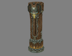 Defiance-Model-Object-Shold loophole