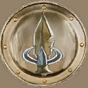 Defiance-Texture-HeartPuller-Icon-GreatHall
