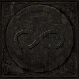 SR1-Texture-OracleCave-InfinitySigil.png