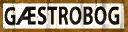 BO2-Texture-Gaestrobog