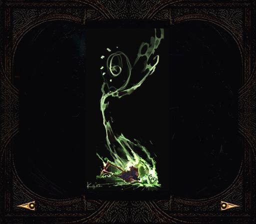 Defiance-BonusMaterial-EnvironmentArt-Underworld-15.png