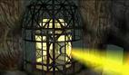 SR1-Lighthouse Top-Lit