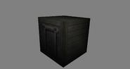 SR1-Model-Object-Block-bkalph-Retail