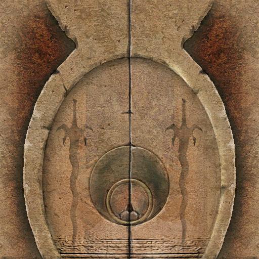 SR2-Texture-LF-DarkDoor.png