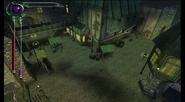 BO2-TW-Marketplace