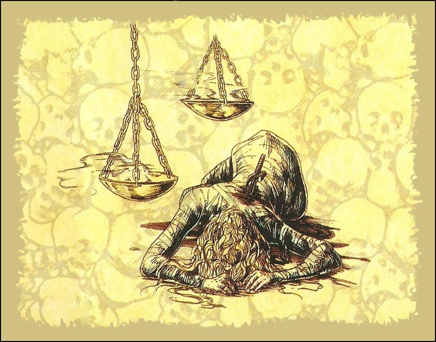 BO-Concept-Art-Ariel.jpg