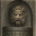 BO2-Texture-SK-Office-Face