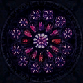 BO2-Texture-UC-Cathedral-StainedGlass-Circular2