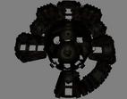 Defiance-Model-Map-Citadel13a
