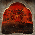 Defiance-Texture-Avernus-Mural-HistoryIsWrittenByTheVictors-2.png