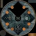 Defiance-Texture-Citadel-BalanceEmblemLock-Time.png